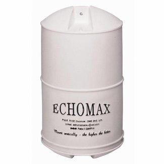 Echomax Echomax 230 Midi Radar Reflector