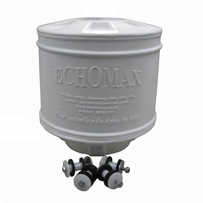 Echomax 230C Compact Radar Reflector