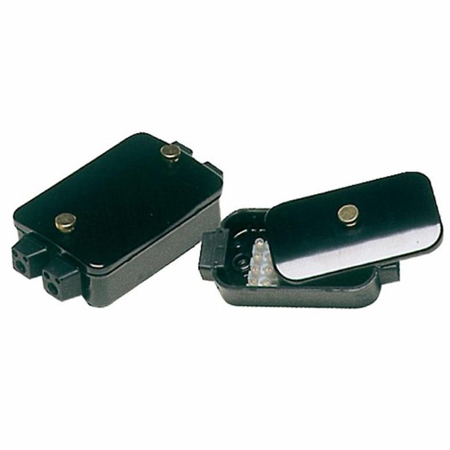 Electrical Watertight Shunt Fuse Junction Box