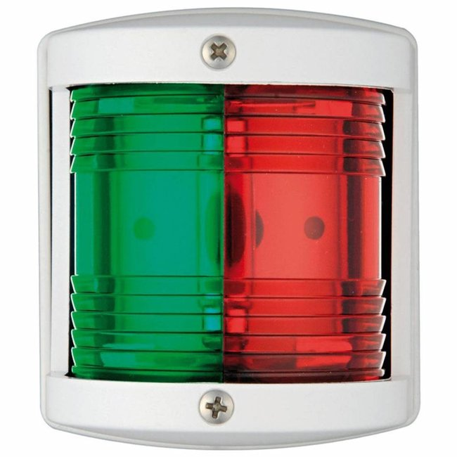 12m Bicolour Navigation Light