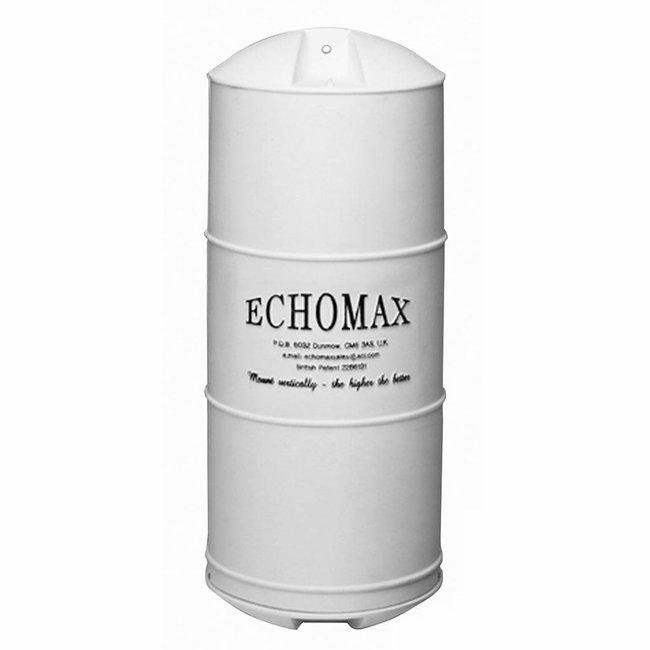 Echomax 230 Radar Reflector