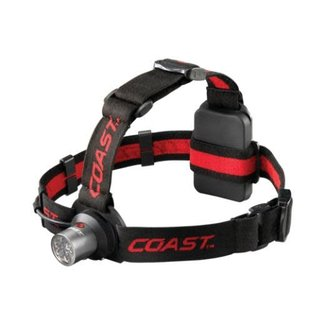 Coast Coast HL4 Head Torch