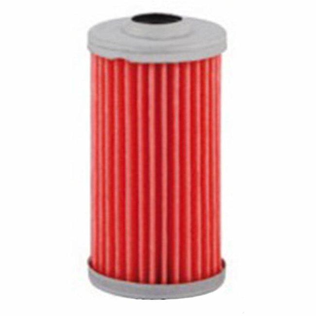 Yanmar Fuel Filter GM 104500-55710
