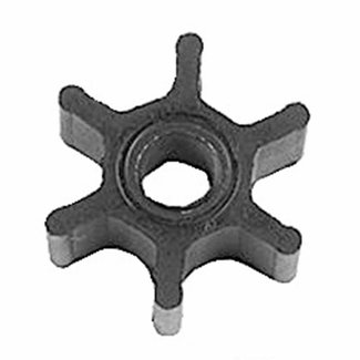 Pirates Cave Value Water Impeller Pump Spare (Jabsco Part 21414-0001)