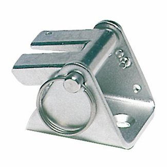 Pirates Cave Value Chain Stopper Stainless 316