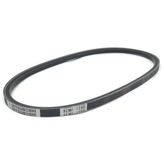 Yanmar Yanmar Alternator Belt - 128670-77350