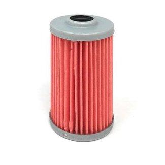 Yanmar Yanmar Fuel Filter 104500-55710