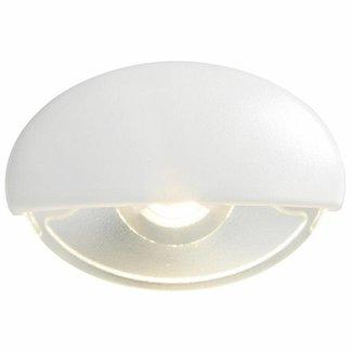 Osculati Courtesy LED Light Waterproof White