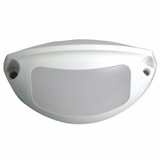 Osculati LED Waterproof White Cockpit Light