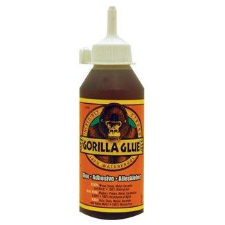 Gorilla Gorilla Glue