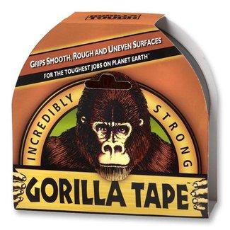 Gorilla Gorilla Tape