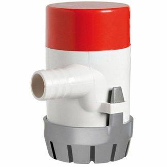 Osculati Osculati Bilge Pump 1100gph 12V