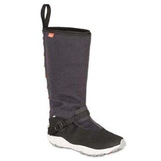 Lizard Lizard Spin Boots Dark Grey