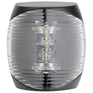 Pirates Cave Value 20m Navigation Light Steaming
