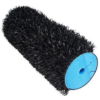 Scrubbis Scrubbis Groovy Cleaning Head