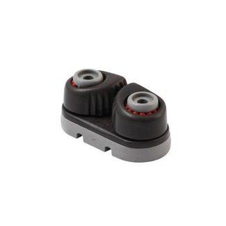 Allen Allen Small Ball Bearing Cam Cleat 2-6mm AL-0077