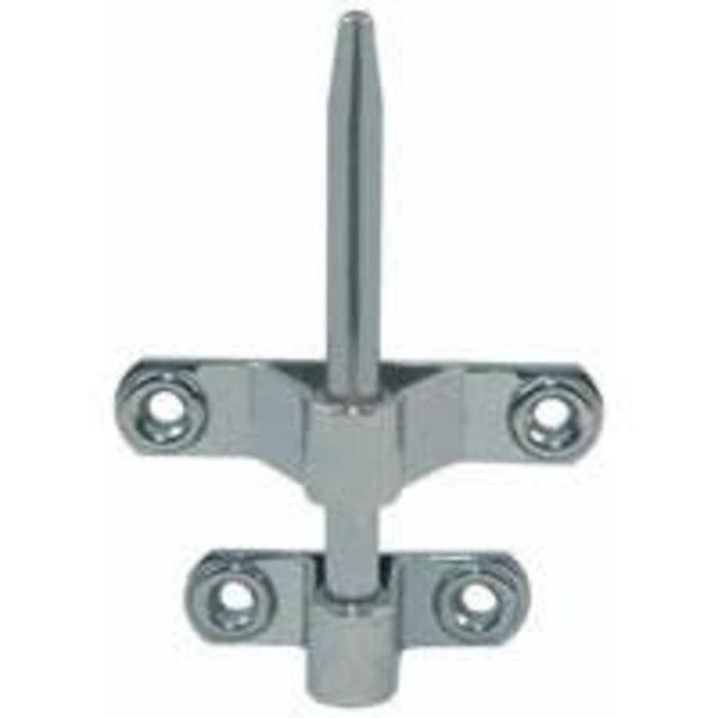 Allen Transom Pintle 8mm S/S H/D AL-4019-S