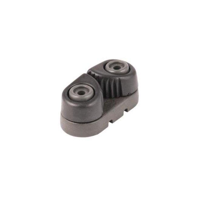 Allen Large Composite Cam Cleat 4-10mm AL-0676
