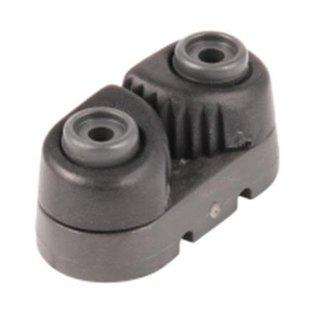 Allen Allen Small Comp Cam Cleat 2-6mm AL-0677