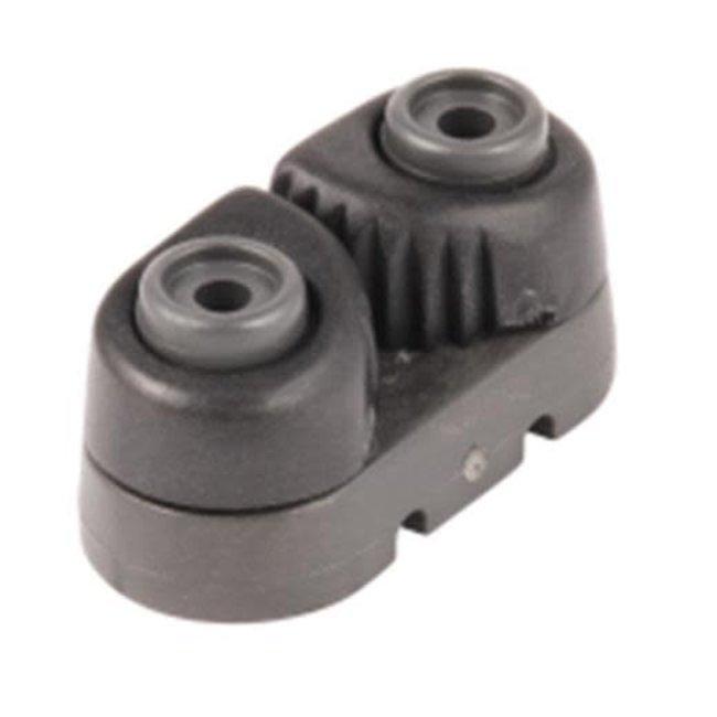 Allen Small Comp Cam Cleat 2-6mm AL-0677