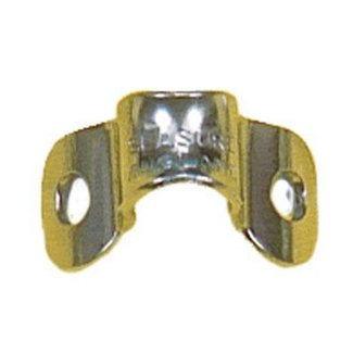 "SeaSure Spar Clip for 1"" - 1.25"" Pole"