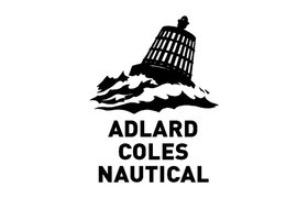 Adlard Coles