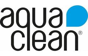 Aqua Clean