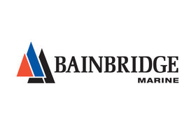 Bainbridge Marine