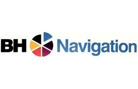BH Navigation