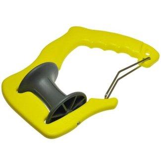 Boatasy Ghook Rotating Hook