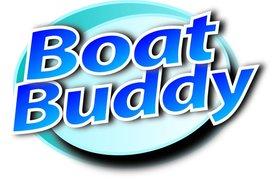 Boat Buddy