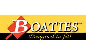 Boaties
