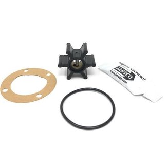 Jabsco Jabsco Impeller & Gasket Kit 22405-0001-P