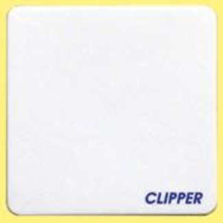 Nasa Nasa Clipper Weather Cover