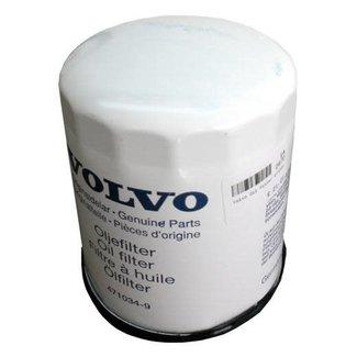 Volvo Volvo Oil Filter 471034