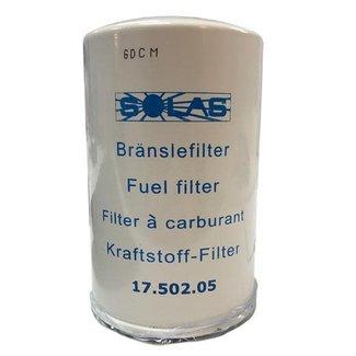Volvo Volvo Fuel Filter 21624740