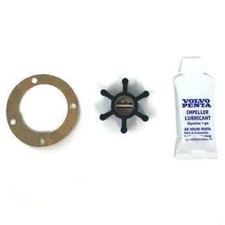 Volvo Volvo Impeller Kit 21951342