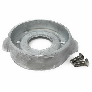 Volvo Volvo Zinc Ring Kit 876286