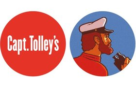 Capt. Tolleys