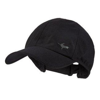 Sealskinz Sealskinz Waterproof Cap Black One Size