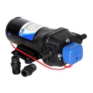 Jabsco Jabsco Par Max 4 Pressure-Controlled Pump 12V
