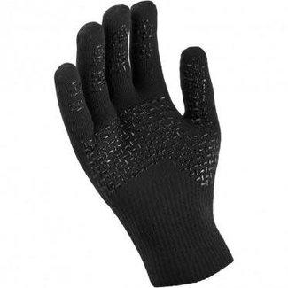 Sealskinz Sealskinz 2019 Ultra Grip Gloves Black