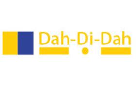 Dah-Di-Dah
