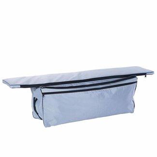 Seago Seago Seat Bag