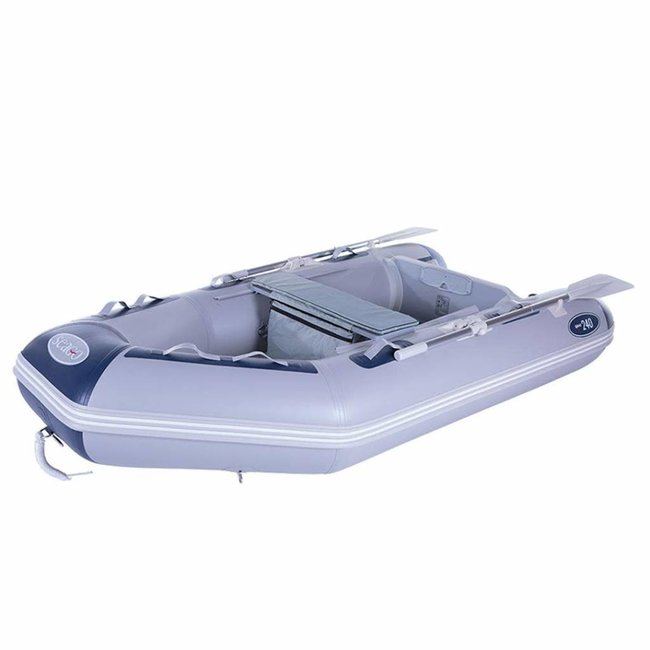 Seago Seago Spirit 240 Slatted Floor 2.4m Inflatable Dinghy