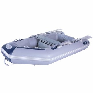 Seago Seago Spirit 240 Air Deck 2.4m Inflatable Dinghy
