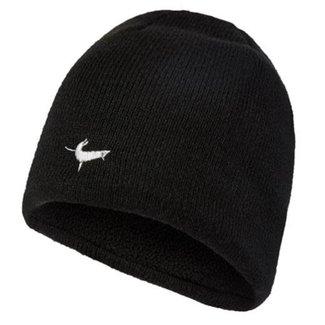 Sealskinz Sealskinz Waterproof Beanie Hat