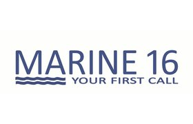 Marine 16