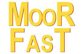 Moorfast