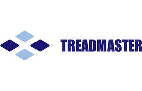 Treadmaster